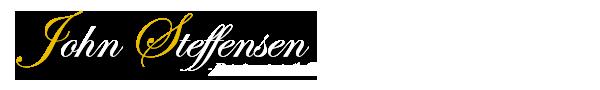 John Steffensen