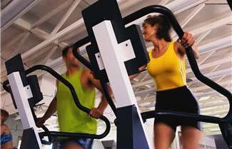 Fysisk aktivitet påvirker oss til de grader!
