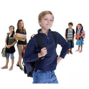 Høyre og skolen…