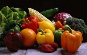 Antioksidanter styrker immunforsvaret