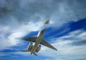 Flyreise og hjertepasienter