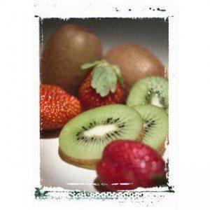 Antioksidanter som kroppens velgjørere