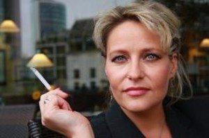 Helsedirektoratets antirøykekampanje. Får den ønsket effekt?
