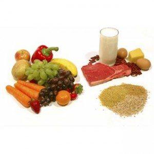Antioksidantene som reduserer de helseskadelige frie radikalene
