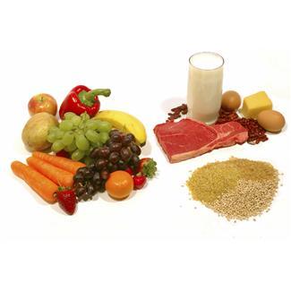 Ernæringsrådets anbefaling er basert på ny vitenskapelig dokumentasjon.