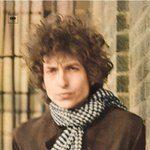"""Månedens låt er hentet fra albumet """"Blonde on Blonde"""", et av Bob Dylans beste."""