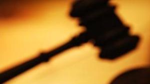 Høyesterett stiller mobberne til ansvar