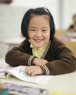 Blant annet har minoritetsspråklige elever store fordeler av å være i små klasser.