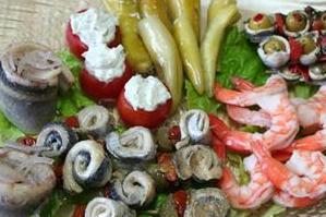 Dersom vi hadde fått i oss det meste av kostholdsfettet fra sjømat, hadde vi ikke trengt å bekymre oss noe særlig for en del livsstilssykdommer.