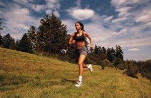 Treningseffekten er den samme uansett alder. Enkelte 70-åringer kan ha kondisjonstall som en gjennomsnittlig 20-åring.