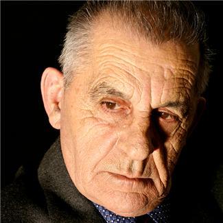 Årlig er det flere demente som påføres store lidelser fordi de går seg vill, er livredde, lider, sulter, fryser eller endatil dør. (Illustrasjonsfoto)