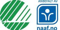 Svanemerket og NAAF (Norges astma- og allergiforbund)