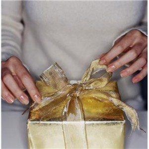- Jeg er så spent på hva jeg ønsker meg til jul!