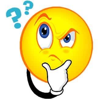 Klarer du å svare riktig på tolv spørsmål om blodkolesterol?
