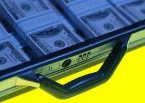 Flere milliarder var blitt unndratt beskatning...