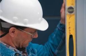 «Arbeidsgiverne må bidra for å holde på eldre arbeidskraft»