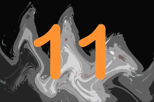 11 Madeira