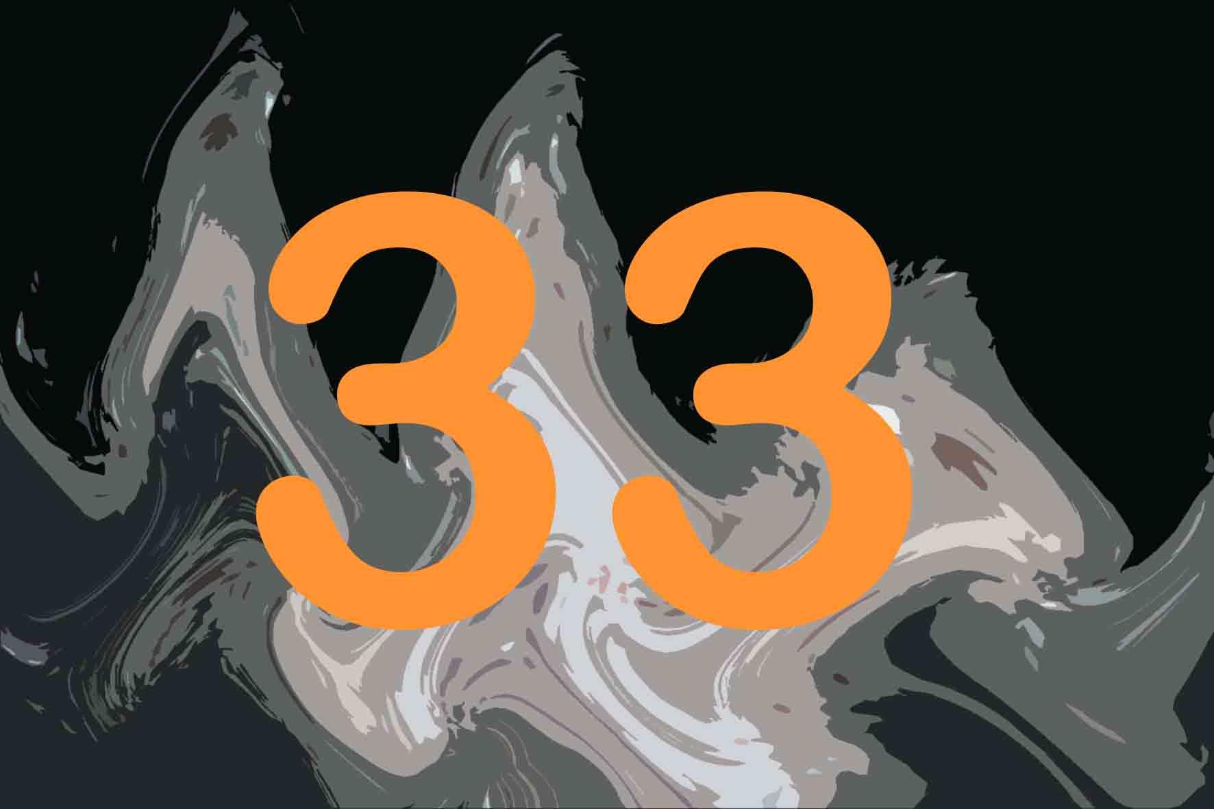 33 artikler om KOLESTEROL på www.johnsteffensen.no