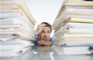 Stress – hvordan og hvorfor stresser vi?