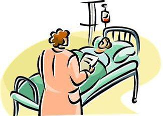 Medisinutdelingen var på ingen måte betryggende. Flere pleiere kunne ikke gjøre rede for hvilken medisin de ga beboeren. (www.johnsteffensen.no)