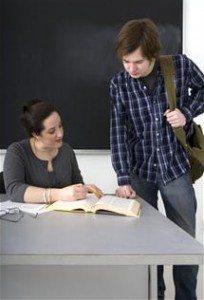 Antall lærere i norsk skole kommer til å falle drastisk de neste årene.