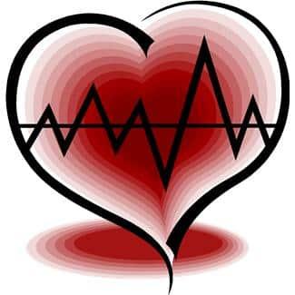 Når hjertet ikke klarer å pumpe blodet kraftig nok rundt i kroppen, kalles det hjertesvikt. De mest typiske plagene er tung pust, nedsatt fysisk yteevne, økt tretthet, slapphet og nedsatt matlyst.
