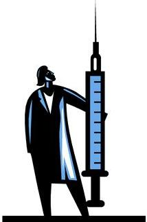 Pleiemedhjelperen forteller videre at hun ble presset til å sette insulinsprøyte på en gammel mann, at hun ikke hadde lyst eller følte seg kompetent til å gjøre dette!