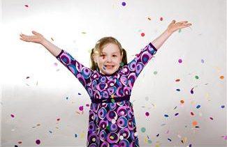 Leker til barnebesøk. Enda flere oppvisningsleker får du her; på www.johnsteffensen.no