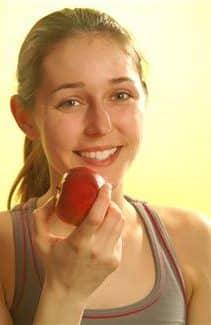 Det går fint an å redusere kolesterol uten bruk av medisiner. I tillegg venter en rekke bonuseffekter.