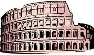Roma for første gang (2): Steder du ikke kan gå glipp av…