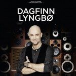 """Dagfinn Lyngbø sitt nye stand up show """"Stereo""""er tidvis briljant. En kan ikke unngå å bli imponert over det han gjør. Likevel fins det en sekvens som har et forbedringspotensiale."""