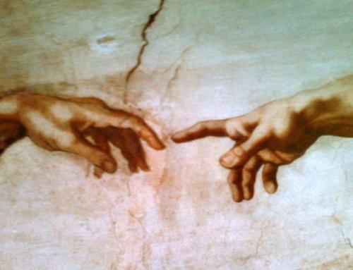 Roma for første gang (4): Severdighetene står i kø; Peterskirken, Sixtinske kapell, Vatikanmuseet, Rafaels Stanzer…