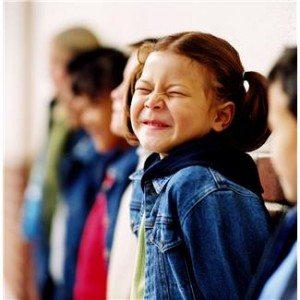 Om innvandrertak i barnehagene
