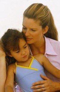 Forskning viser at det er anerkjennelsen som uttrykkes sammen med belønningen, som har størst betydning for et barn.