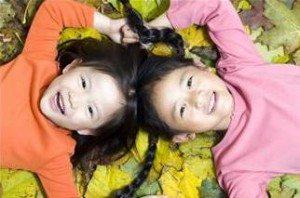 Leker til barnebesøk (10)