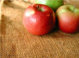Antioksidanter i naturlig form er absolutt å foretrekke.