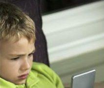 Stille barn blir forsømt i skolen
