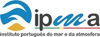Været i Portugal presenteres i følge yr.no best av Instituto Português do Mar e da Atmosfera