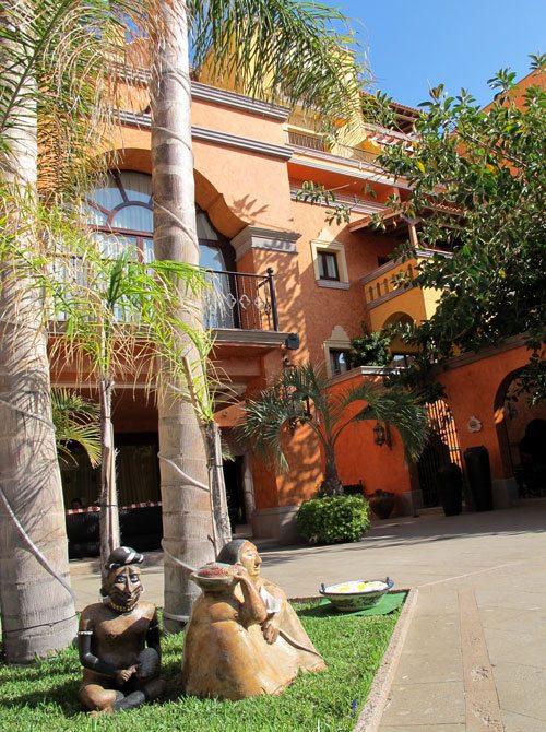 Tenerife-Februar-2013-015-Villa-Cortes