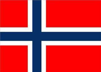17. mai - Norges nasjonaldag - full av tradisjoner - Store om små!