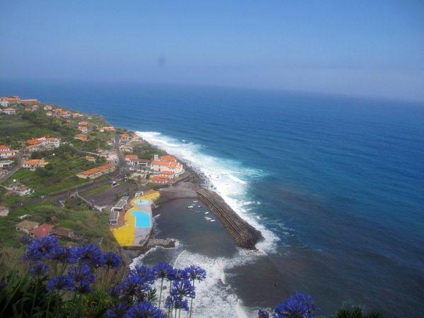 Nordkysten, Madeira 3