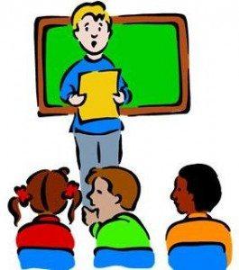 """Jeg ga lærerstudenten """"ikke bestått"""" i praksis. Likevel opplevde jeg at en høyskolelærer desavuerte min konklusjon..."""