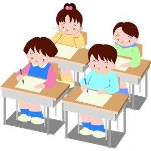 Finsk skole går for å være verdens beste. Å være lærer i Finland gir høy status, men så er det også meget vanskelig å bli lærer i nabolandet vårt.