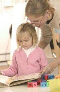 10 bud for lærere. Har du prøvd deg på disse? (www.johnsteffensen.no)