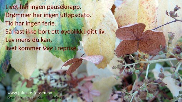 Krystallkulekort 4 (www.johnsteffensen.no)