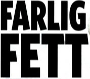Faksimile av Dagbladet 23.11.2013
