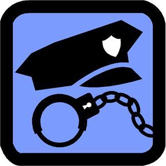 Politiets responstid er alt for lang...