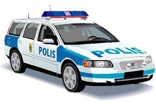 Politiet bruker for lang tid