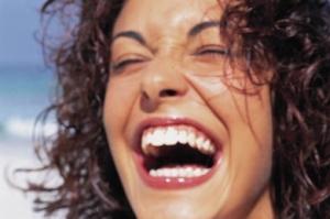 Verdens morsomste vits – og verdens dårligste….