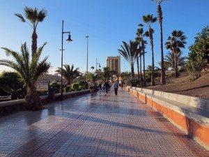 Opplevelser på Tenerife (3)